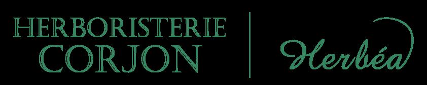 herboristerie Corjon